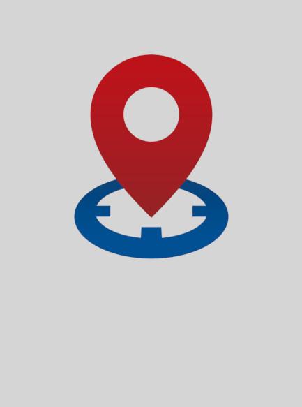 Komunikat dla uczestników: rejestracja i ważne adresy